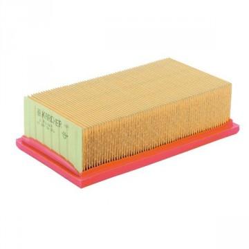 Filtro plissettato piatto KARCHER per Aspiratore SE 5100 64144980