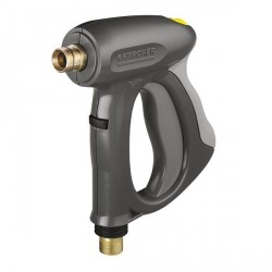 Pistola Easy Press per tubi AP DN 6 e 8 con Swivel ∅ 11 mm per Idropulitrici KARCHER 47754630