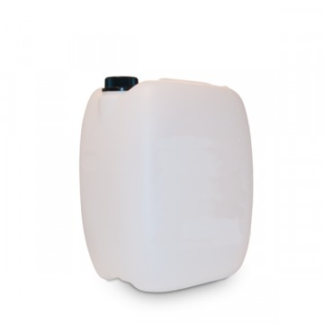 Impregnante Fissativo Trasparente Idrorepellente per Tutte le Superfici - COVEMA Primer Silossanico - Conf. 5 litri