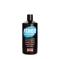 Convertiruggine Ferox AREXONS 4148 - 375ml