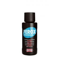 Convertiruggine Ferox AREXONS 4145 - 750ml