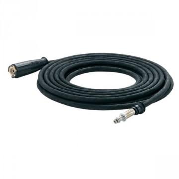 Tubo A.P. 15 m DN 8/155 °C 315 bar per Idropulitrici Professionali KARCHER 63901850