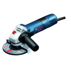 Smerigliatrice angolare GWS 7-125 Professional - BOSCH 0601388108