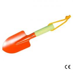 Paletta con manico corto - VERDEMAX 3066