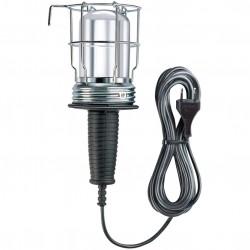 Lampada portatile in gomma 5m 60W - BRENNENSTUHL 1176466