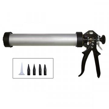 Pistola a tubo Manuale per Sacchetti 600 ml - 51022 SEALER