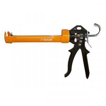 Pistola Professionale per sigillanti in cartuccia - 51011 SEALER