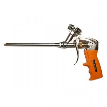 Pistola Professionale per Schiuma Poliuretanica Evo Aluminium - SEALER 41003