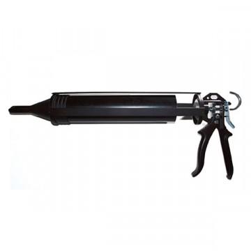 Pistola a Tubo per Materiale Sciolto tubo.NYLON - SEALER 51023