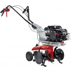 Motozappa AL-KO MH 350-4 motore B&S Series 450 Fresa 35 cm -112644