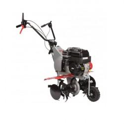 Motozappa AL-KO MH 5065 R motore B&S Series 950 E Fresa 55-75 cm -113276