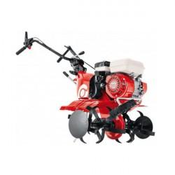 Motozappa Solo by AL-KO MH 7505 V2R motore Honda GP 160 Fresa 75 cm -127322