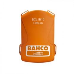 Batteria al Litio BAHCO BCL1B10 1000 Wh - BAHCO