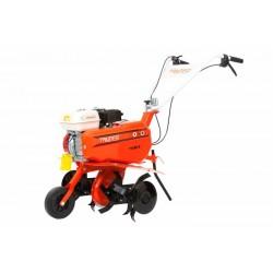 Motozappa AMA TH50E Motore HONDA GP160 Marce 1AV + 1RM Fresa da 90cm Stegole regolabili - 79926