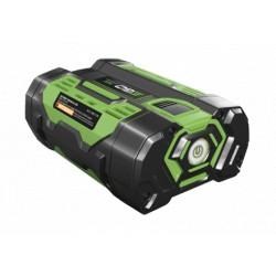Batteria EGO BA 2800 E - 56 V - 5.0 Ah - 030396