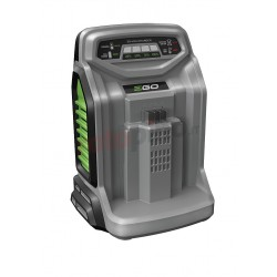 Carica Batterie EGO CH 5500 E - 56 Volt - 028113