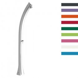 """Doccia Solare """"Happy Five"""" - 28 Litri - Disponibile in 8 colori - ARKEMA"""