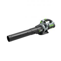 Soffiatore a batteria EGO LB 5300 E - 5.0 Ah - 030404 - (Senza Batteria)