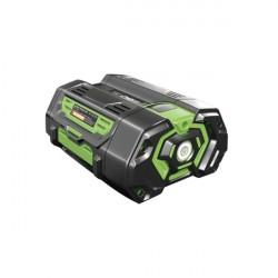 Batteria EGO BA 2240 E - 56 V - 4.0 Ah - 028103