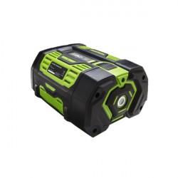 Batteria EGO BA 3360 E - 56 V - 6.0 Ah - 029200