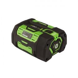 Batteria EGO BA 4200 E - 56 V - 7.5 Ah - 030399