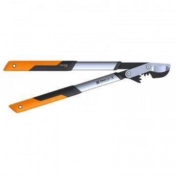 Troncarami FISKARS PowerGear™ X bypass M - 112390