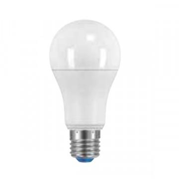 "Lampada Led 10,5W 220-240V - BOT LIGHTING ""Goccia Opale"" - Luce Calda"