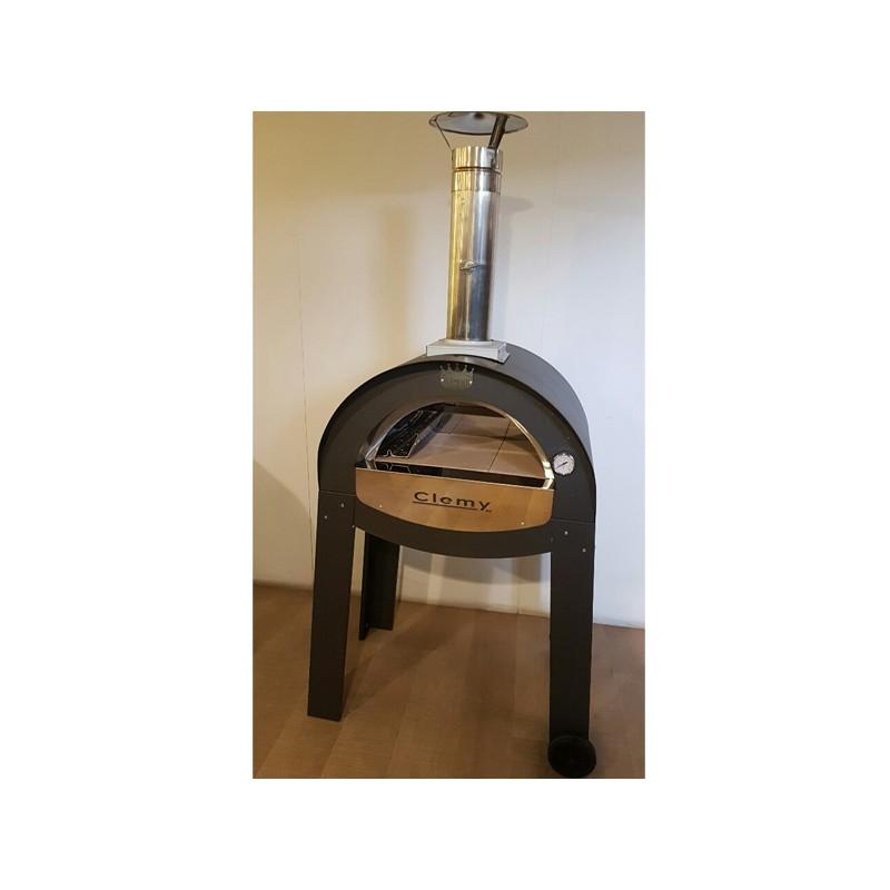 Acquista i nostri Forni in acciaio in catalogo | MolloStore - Mollostore