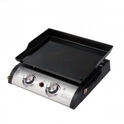 BBQ QLIMA FPG 102 - A GAS