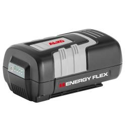 Batteria 36 V 4,0 Ah AL-KO Energy Flex - 113280