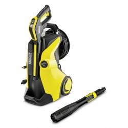 Idropulitrice KARCHER K5 Premium Full Control Plus - Pressione Max. 145 - 13246300