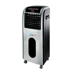 Rinfrescatore per ambienti 2in1 75 watt FRESCOCALDO DESIGN - VARMATEC