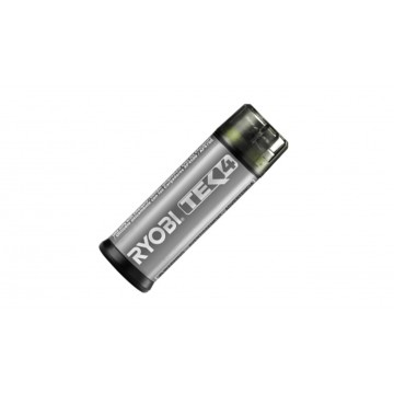 Batteria Litio RYOBI TEK 4 AP4001 4V - 1,5AH