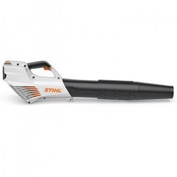 Soffiatore a batteria max. portata aria m³/h 750 - STIHL BGA 56 - 45230115910