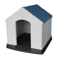 Cuccia per cani - Dog House Maxi - 105 x 96,5 x h 98,5 cm - ESCHER
