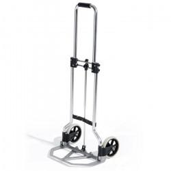 Carrello ripiegabile VERDELOOK Portata 45 kg - 80/7