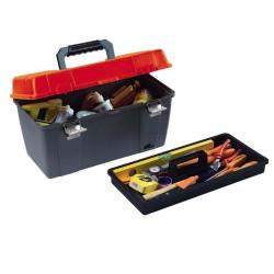 Cassetta Proteggiutensili in plastica - PLO16511ZR MUNGO