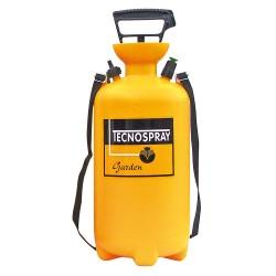 Pompa Irroratrice a compressione - K10VM TECNOSPRAY