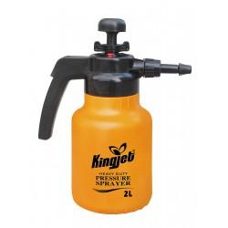 Pompa Irroratrice per Nebulizzare a Pressione - SANTAJ PLASTIKA