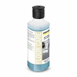 Detergente Universale Per Pavimenti Rm 536 - Karcher Conf. 500ml - 62959440