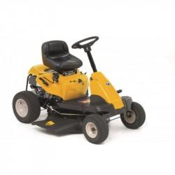 Trattorino Minirider CUB CADET LR1 NS76 Motore Cub Cadet 420 cc Scarico latere - Taglio 76