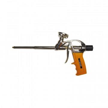 Pistola per Schiuma PRO MASTER - SEALER 41002 CF/PZ 10