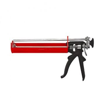 Pistola Manuale - FRIULSIDER