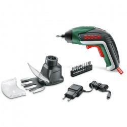 Cacciavite a batteria Bosch IXO Garden 36V - 06039A800A