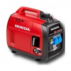 Generatore Corrente HONDA EU22i - Inverter Elettrogeno