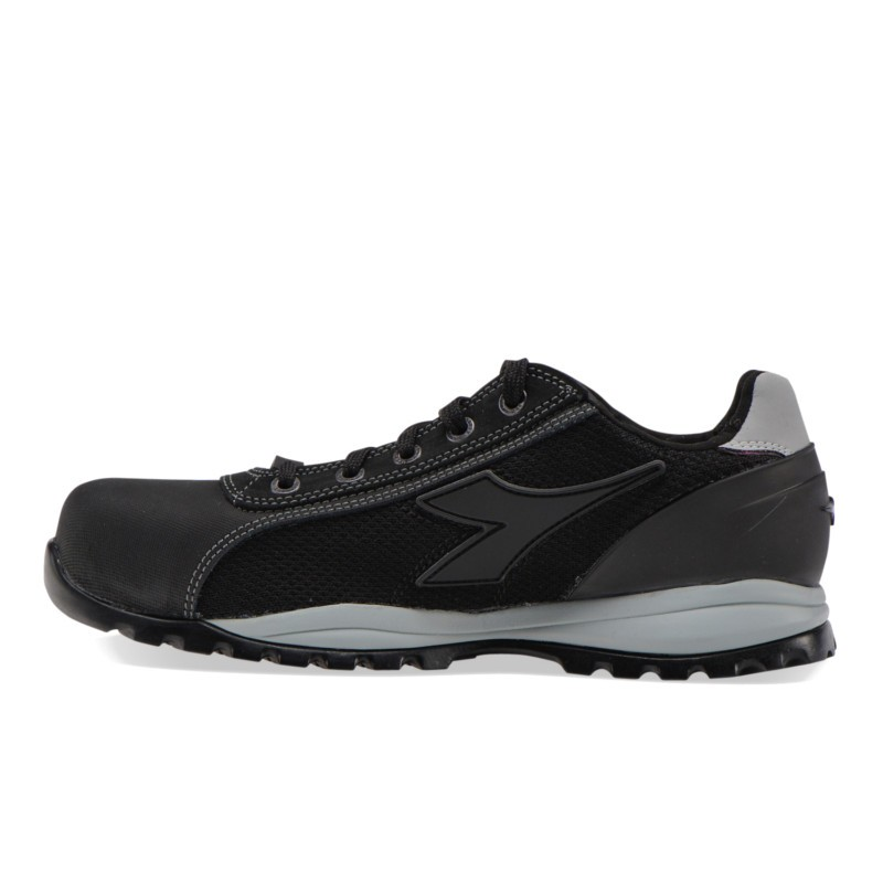 Scarpe antinfortunistiche Geox Diadora GLOVE TECH LOW PRO