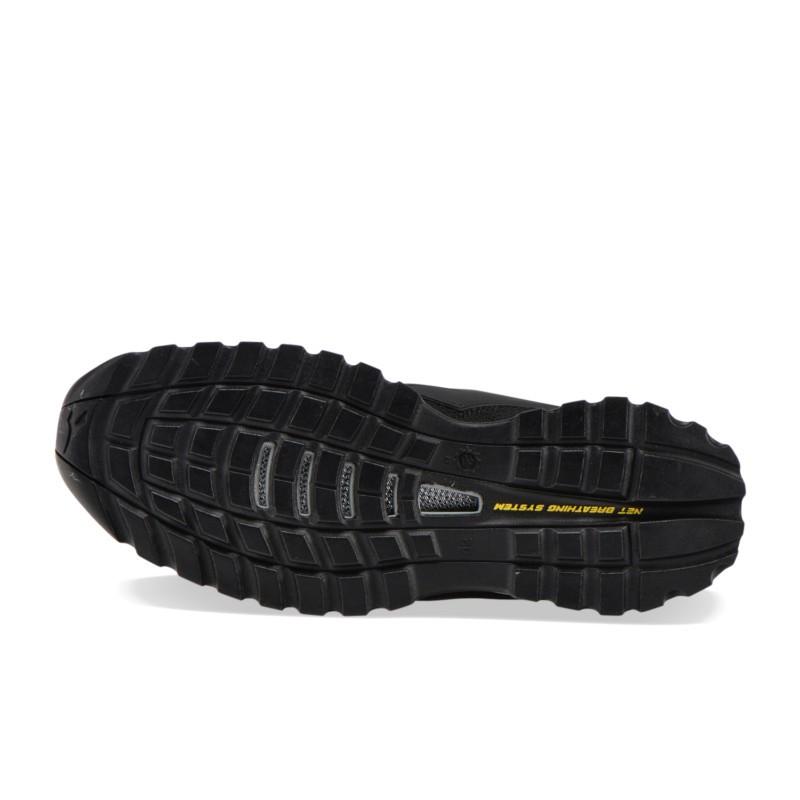 Scarpe antinfortunistiche da lavoro Geox Diadora Glove Tech
