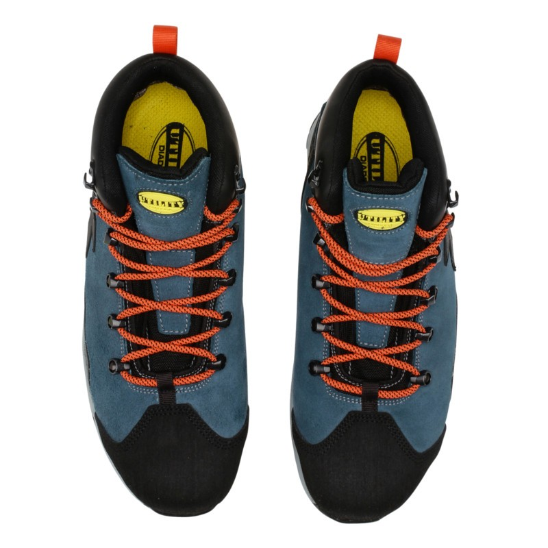 Scarpe D High Antinfortunistiche Sra S3 Blu Leather Diadora Trail rqxpFnra 49a1c5333f4