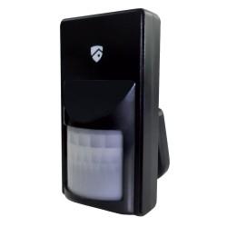 Sensore di movimento per ALLARME Wireless SCUDO - BRAVO 92902936