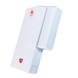 Sensore wireless di movimento da esterno per ALLARME Wireless SCUDO - BRAVO 92902936